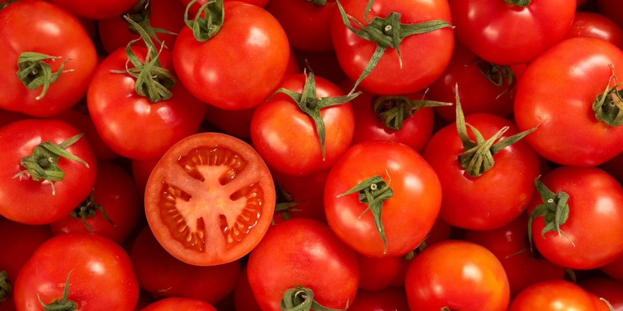 tomatoes to reduce belly fat